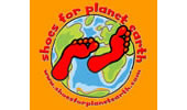shoes-for-planet-earth