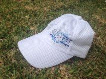 O_Hat