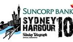 Sydney's quickest 10km