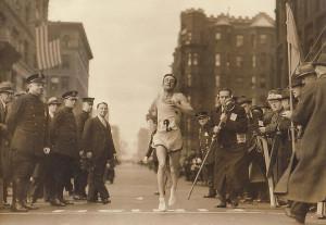 Kelley 1935