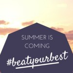 Beat Your Best 2015; Who's in?