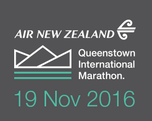 Queenstown Marathon @ Queenstown | Otago | New Zealand
