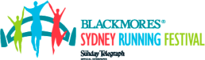 Sydney Running Festival @ Sydney | New South Wales | Australia