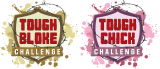 Tough Bloke & Tough Chick Challenge @ Appin | New South Wales | Australia